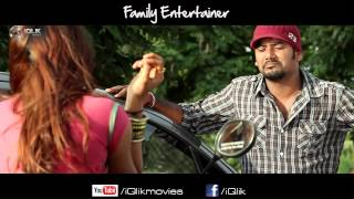 Pichekkistha-Movie-Trailer-3
