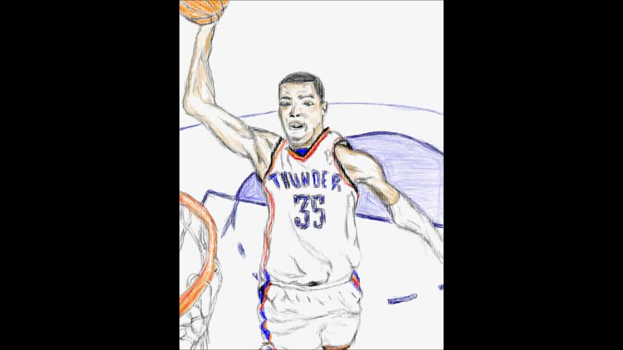 how to draw westbrook sign