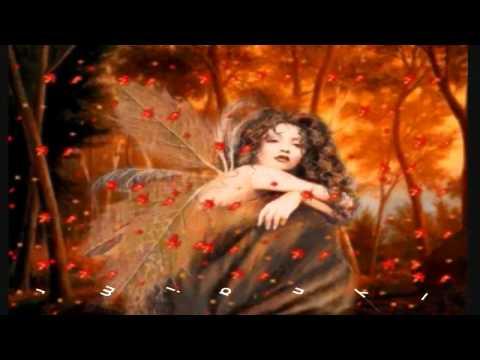 Najmadini Xulami Paiz. buki qzh zard(HD)