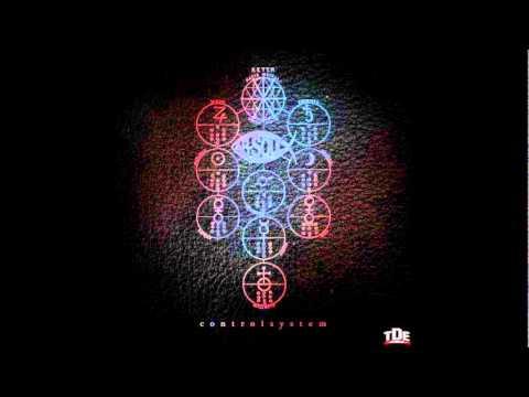 Ab-Soul - SOPA (Feat. Schoolboy Q)