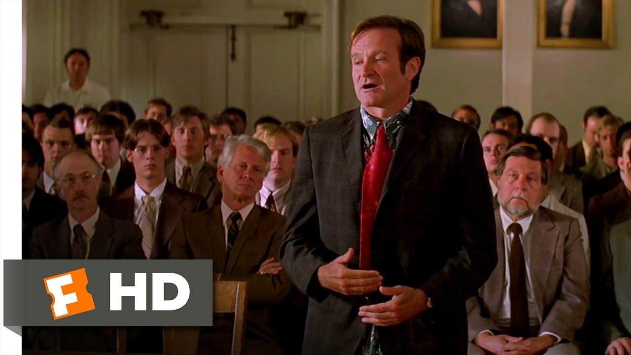 Patch Adams 1998 - Full Cast Crew - IMDb