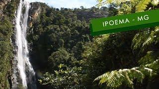 Ipoema - Itabira/MG