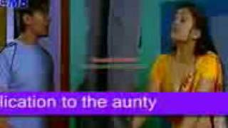 majid home vidio(aunty).3gp view on youtube.com tube online.