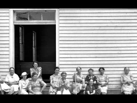 Randy Newman - Dayton, Ohio - 1903