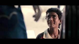 Tujhya Pirticha Ha Inchu Mala ChavalaFandry Song By Ajay