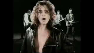 Need You Tonight – INXS