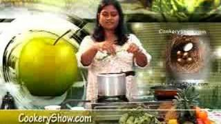 How To Make Malabar Ghee Rice