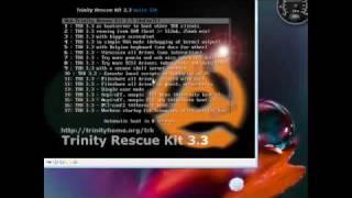 Windows 7 Admin/User Password Hack [HQ] GeekLK