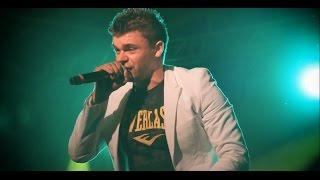 Tomasz Niecik - Moja Bambucza