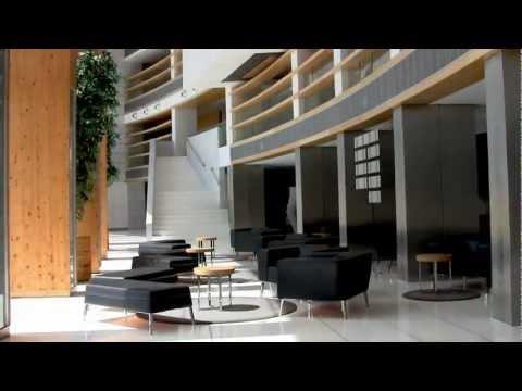 Hotel VIP Executive