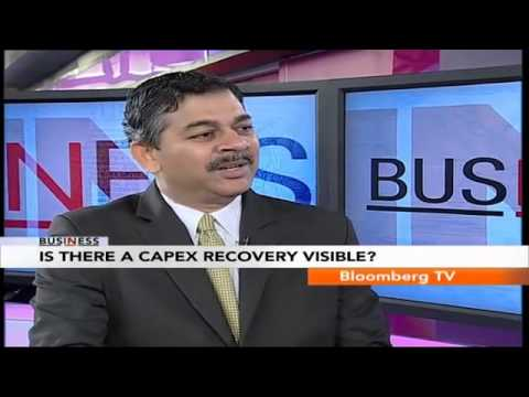 In Business- RBI Move Pragmatic: Axis Bank