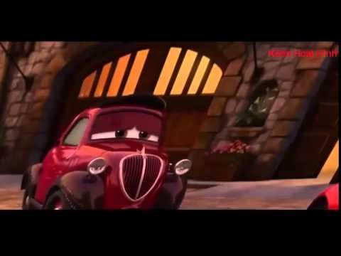 xem phim hoạt hình hay nhất thế giới 26age.net