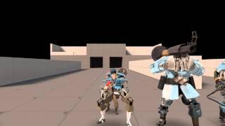 tf2 robot skin