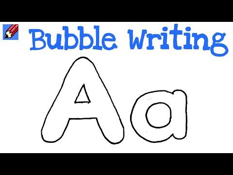 write good short stories