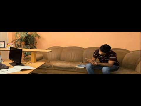 Boy-Meets-Girl-Ala-Ala-Song-Trailer
