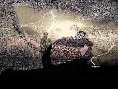 Bejat--Slusaj ovu pricu, strance [2011] █▬█ █ ▀█▀