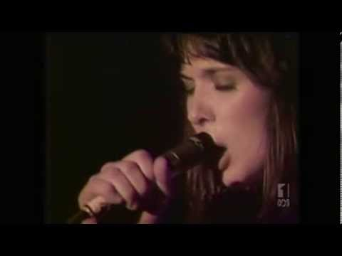 heart magic man single version Listen to wy throw down with ann and nancy wilson on magic man wynonna jams with heart had this version been released as its own single.