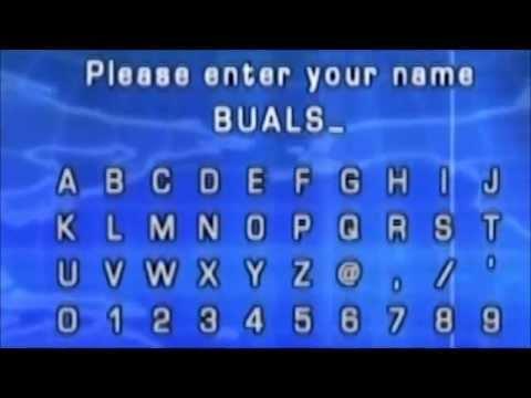 buals