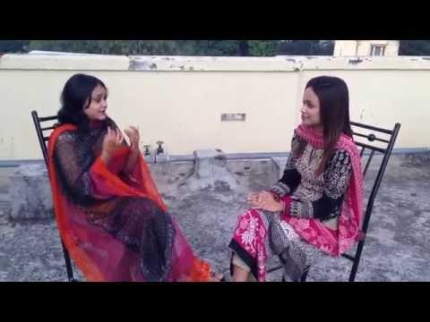Hot bangla model having sexy fun ( মজা লস ) talk