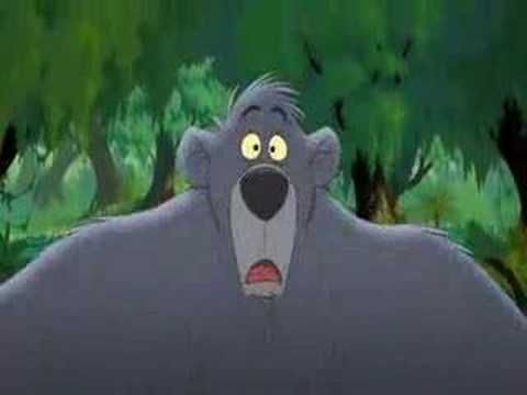 Jungle Book Colonel Hathi March Jungle Book Colonel Hathi