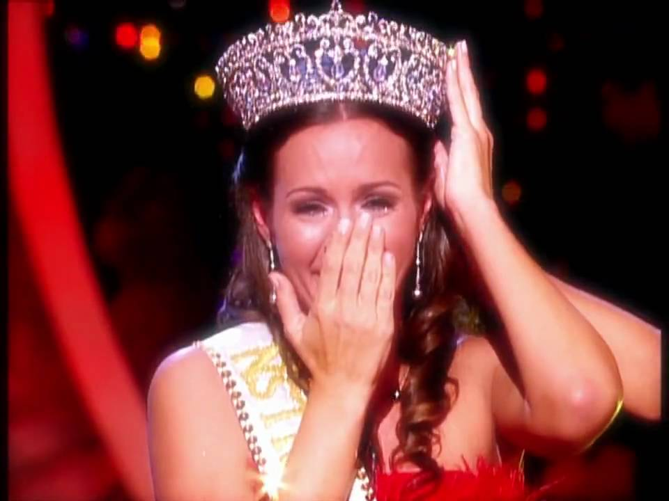 maxresdefault jpgNuestra Belleza Latina Ganadoras