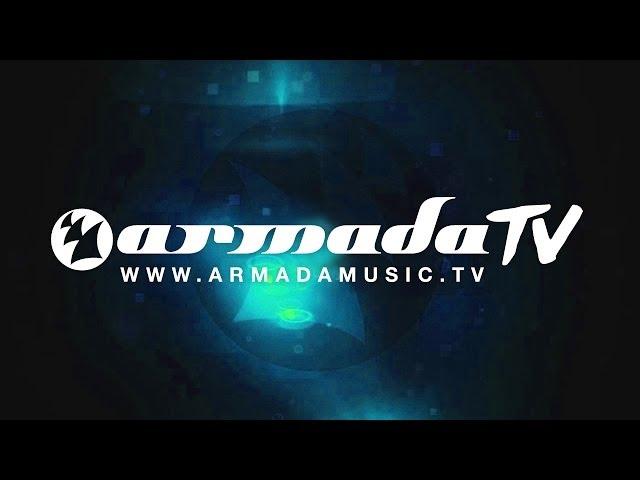 Armada Weekly Podcast 153