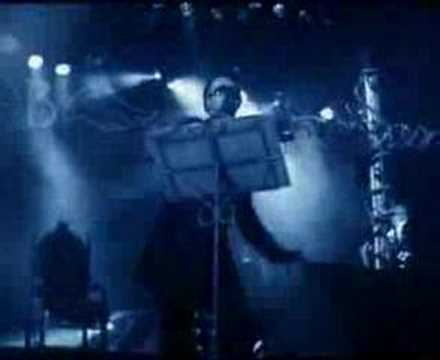 Blutengel - Angels of the Dark