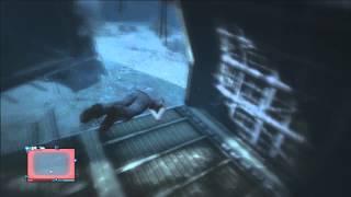 Avión Hundido Bajo El Mar Curiosidades GTA V
