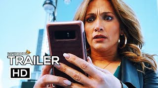 BEST UPCOMING COMEDY MOVIES (New Trailers 2018/2019)