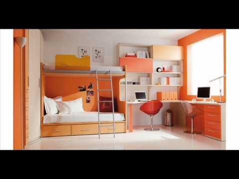 Catalogo dormitorios juveniles youtube for Catalogo de muebles juveniles