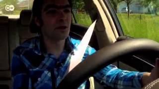 سيارة لانسيا تيما | عالم السرعة
