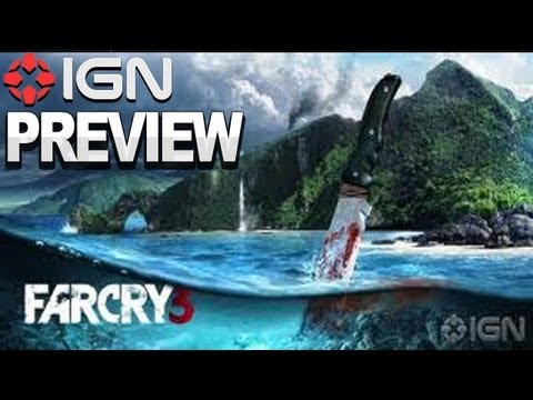 Video Preview от IGN