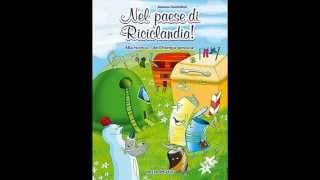 I Pirati Del Riciclaggio Canzoni Per Bambini Di Mela