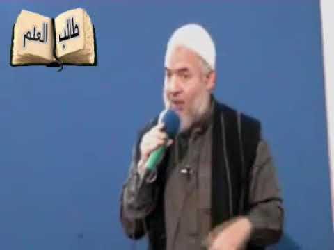 ابواب الخير كثيرة - الشيخ سعيد عبد العظيم ( عضو رابطة علماء المسلمين )