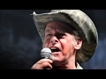 Ted Nugent: I did not threaten Obamas life