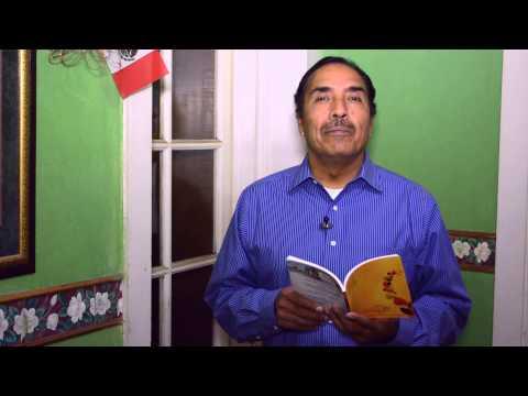 Vida en Él Jueves 10 octubre 2013, Pastor Miguel Rodriguez