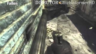 Call Of Duty MW3 Glitches Every Best Spot In Modern