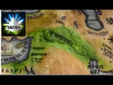 Mesopotamia return to eden ancient mesopotamia history documentary