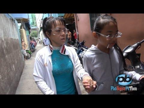 Phỏng vấn cô Út Quế Như, người thầy dạy hát đầu tiên của thần tượng nhí Phương Mỹ Chi