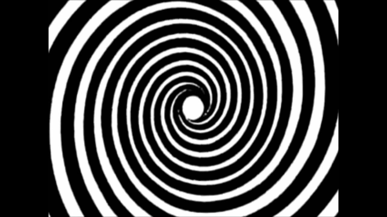 Секс по обману гипноза 8 фотография