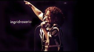 1 Hora De Música Con Ingrid Rosario Música Cristiana