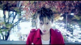 DJ MASTERKEY feat. KLOOZ, SKY-HI(AAA), 山口リサ「Up Your Life」