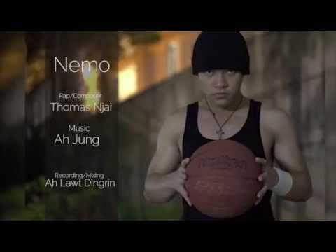 kachin New Hip Hop Song 2014  - Nemo By Thomas Njai