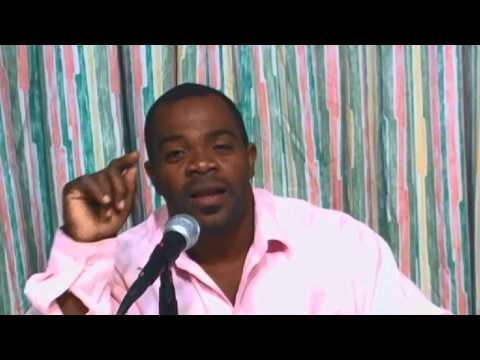 Theo Heyliger has no SHAME, Stop LYING to the PEople, STOP IT!