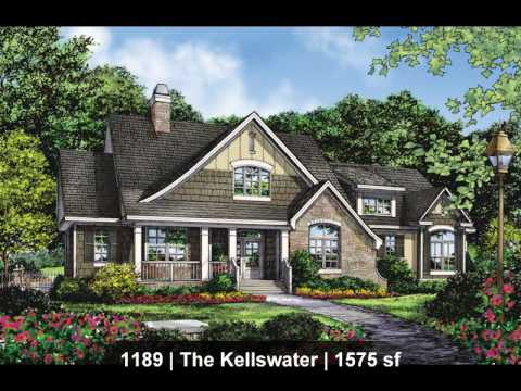 Small house plans home plan designs by donald gardner for Don gardner small house plans