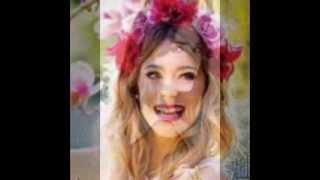 Martina Stoessel Se Copia De Lali Esposito