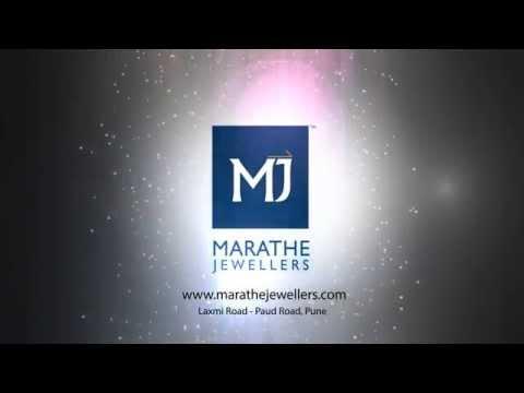 Marathe Jewellers Marathe Jewellers tv
