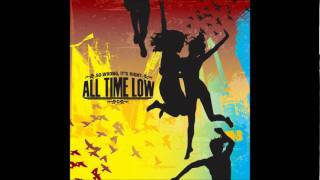 All Time Low Stay Awake (Dreams Only Last For A Night