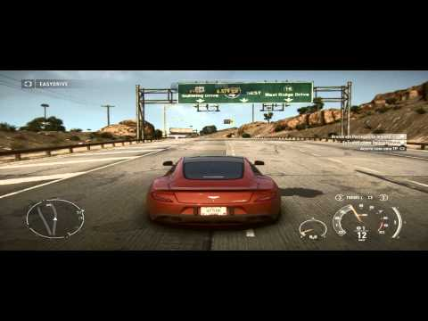 Need for Speed: Rivals TUDO ULTRA 9800gt 1gb