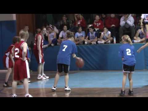 Mooers - Massena 5&6 Girls 2-19-11